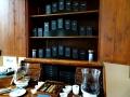 Grandhotel Petersberg - Tee