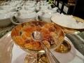 Grandhotel Petersberg - Zucker für den Tee