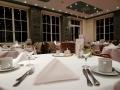 Grandhotel Petersberg - Frühstücksraum