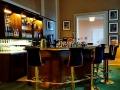 Grandhotel Petersberg - Bar