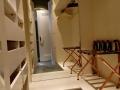 Grandhotel Petersberg - Begehbarer Kleiderschrank Präsidentensuite