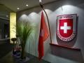 Swissotel - Schweiz Honorarkonsulat