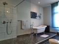 Villa Paulus - Badezimmer
