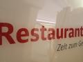 ICE 4 - Restaurant Wegweiser