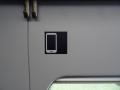 ICE 4 Probefahrt - Neues Mobilfunk-Piktogram