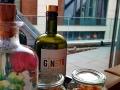 Lokaler Gin
