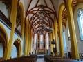 Stadtkirche St. Michaelis