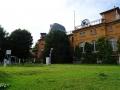 Institut für Geowissenschaften