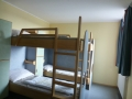 Jugendherberge Bremen - Mehrbettzimmer