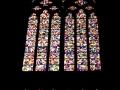 Köln - Richter Fenster