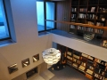 LV BW - Bibliothek