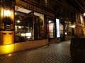 Belfort - Bar