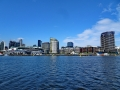Docklands - Victoria Harbour
