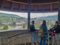 Traben-Trarbach - Turm