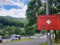 Bad-Bertrich - 27. Schweizer Kanton