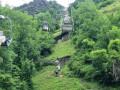 Cochem - Sesselbahn