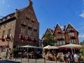 Münster - Kiepenkerl