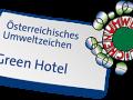 Österreichisches Umweltzeichen