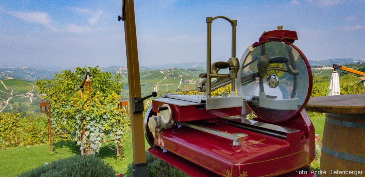 Agriturismo La Torricella