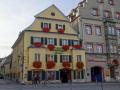 Regensburg - Brauhaus Kneitinger