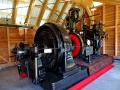 Energiemuseum - Generator