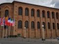 Konstantinbasilika außen