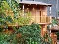Tropical Islands Zimmer