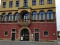 Schwörhaus