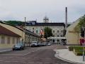 Brauerei Gold Ochsen Ulm