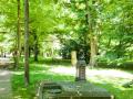 Alter Friedhof Ulm
