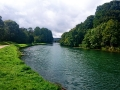 Verdun - Maas (frz.: Meuse)
