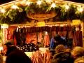 Weihnachtsmarkt Ravennaschlucht - Schwarzwälder Spezialitäten