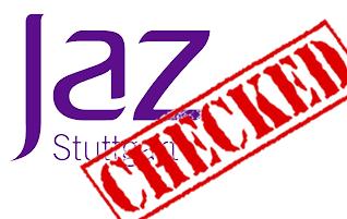 Hotel-Check: Jaz Stuttgart