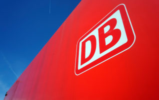 Neues bei der Deutschen Bahn 2019