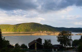 Nationalpark Kellerwald-Edersee